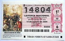 275px-Lotería_Nacional,_España,_14-08-2004